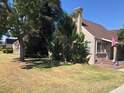 1959 Bristol Avenue, Stockton, CA 95204 - MLS#: 18067051