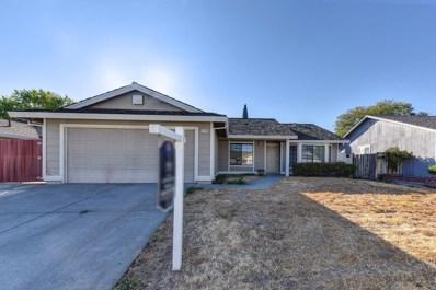 8280 Winkler, Sacramento, CA 95828 - MLS#: 18067058