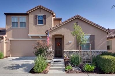 1017 Venice Lane, Roseville, CA 95747 - MLS#: 18067059