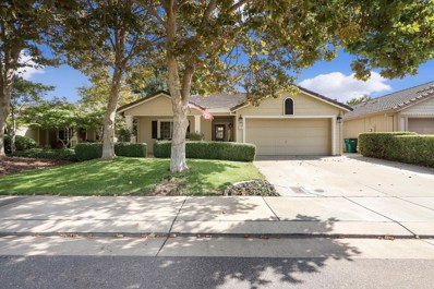 2156 Seahawk Lane, Lodi, CA 95240 - MLS#: 18067068