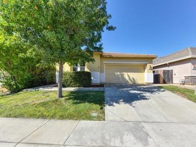 9674 Two Harbors Drive, Elk Grove, CA 95624 - MLS#: 18067073