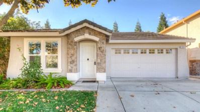 1553 Blue Squirrel Street, Roseville, CA 95747 - MLS#: 18067080