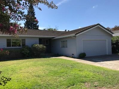 1518 Wentworth Avenue, Sacramento, CA 95822 - MLS#: 18067085