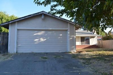 7311 Windfall Way, Citrus Heights, CA 95621 - MLS#: 18067089