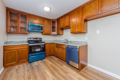 700 Northfield Drive UNIT B, Sacramento, CA 95833 - MLS#: 18067093