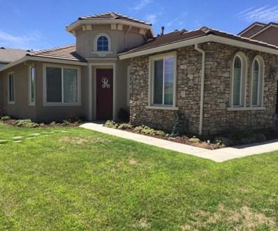 1900 Trail Way, Turlock, CA 95382 - MLS#: 18067100