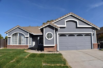 8936 Bridalsmith Drive, Sacramento, CA 95829 - MLS#: 18067101