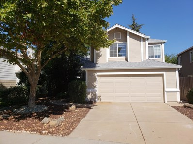 8401 Hillsbrook Drive, Antelope, CA 95843 - MLS#: 18067103
