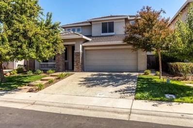 9757 Waterfowl Drive, Elk Grove, CA 95757 - MLS#: 18067104
