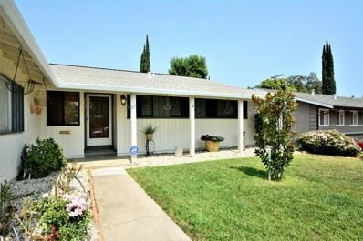 5431 Leader Avenue, Sacramento, CA 95841 - MLS#: 18067121