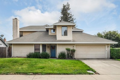 2 Yuba River Circle, Sacramento, CA 95831 - MLS#: 18067153
