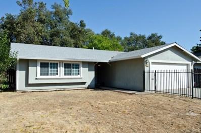 7413 Danfield Circle, North Highlands, CA 95660 - MLS#: 18067155