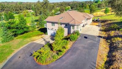 13399 Bell Brook Drive, Auburn, CA 95602 - MLS#: 18067163