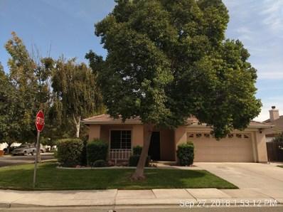 3352 Cardinal Flower Avenue, Modesto, CA 95355 - MLS#: 18067173