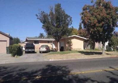 773 Juniper Avenue, Atwater, CA 95301 - MLS#: 18067184