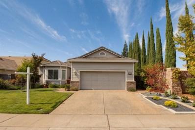 4252 Steccato Drive, Rancho Cordova, CA 95742 - MLS#: 18067191