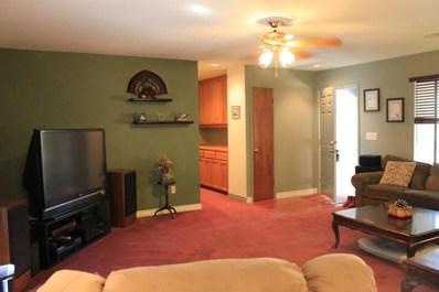 5948 Friedman, Valley Springs, CA 95252 - MLS#: 18067194