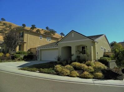 20728 Fairway Drive, Patterson, CA 95363 - MLS#: 18067196