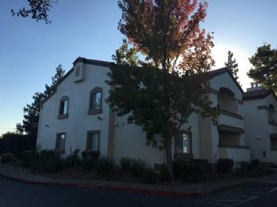 8020 Walerga Road UNIT 1053, Antelope, CA 95843 - MLS#: 18067198