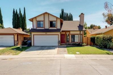 878 Elmridge, Sacramento, CA 95834 - MLS#: 18067204