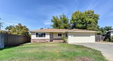 1356 Difani Court, Sacramento, CA 95864 - MLS#: 18067220