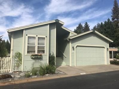 14844 Fine Drive, Grass Valley, CA 95949 - MLS#: 18067228