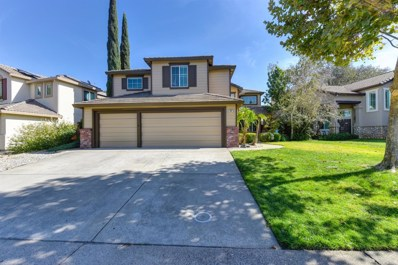 664 Fisher Circle, Folsom, CA 95630 - MLS#: 18067230