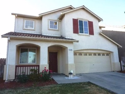 2360 Catamaran Way, Stockton, CA 95206 - MLS#: 18067233