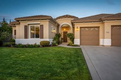 8155 Anastasia Way, El Dorado Hills, CA 95762 - MLS#: 18067235