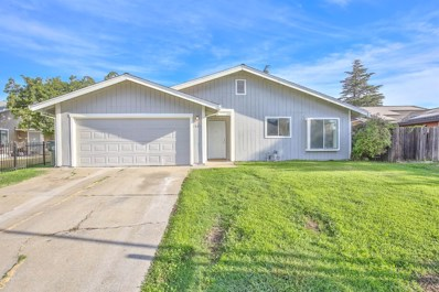 7865 Whisper Wood Way, Sacramento, CA 95823 - MLS#: 18067243