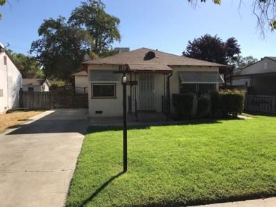 1112 Maryland Avenue, Los Banos, CA 93635 - MLS#: 18067245
