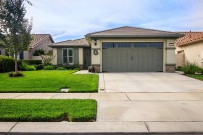 1442 Carriage House Street, Manteca, CA 95336 - MLS#: 18067259