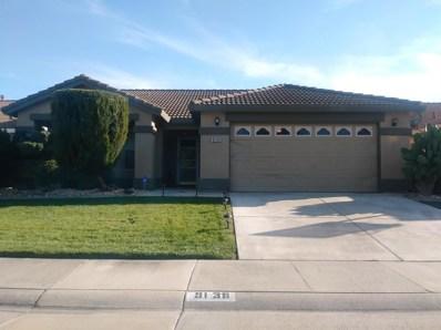 9139 Willowberry Way, Elk Grove, CA 95758 - MLS#: 18067261