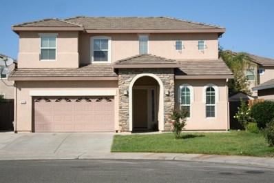 9123 Kristina Court, Sacramento, CA 95829 - MLS#: 18067271