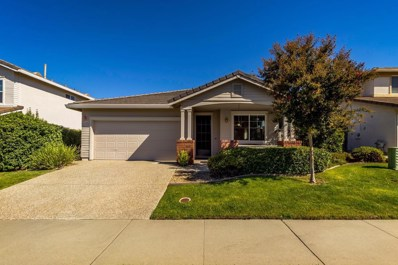 6640 Silver Mill Way, Roseville, CA 95678 - MLS#: 18067278