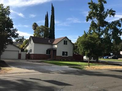 3900 69th Street, Sacramento, CA 95820 - MLS#: 18067284