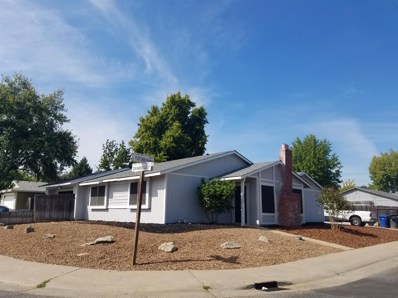 8655 Danridge Dr, Sacramento, CA 95828 - MLS#: 18067290