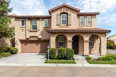 2 Pompano Place, Sacramento, CA 95835 - MLS#: 18067295