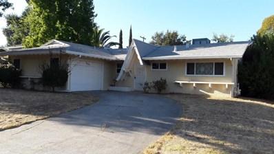 7441 Autumn Avenue, Citrus Heights, CA 95621 - MLS#: 18067297
