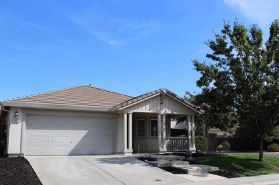 9053 Pebble Field Way, Sacramento, CA 95829 - MLS#: 18067303