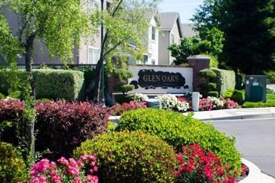 3269 English Oak Circle, Stockton, CA 95209 - MLS#: 18067304