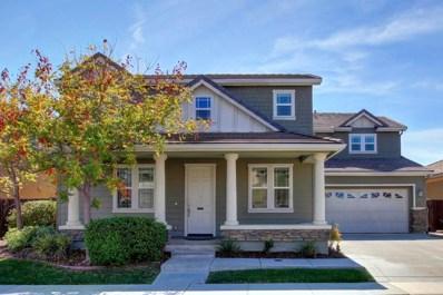 2784 Briscoe Court, Woodland, CA 95776 - MLS#: 18067307