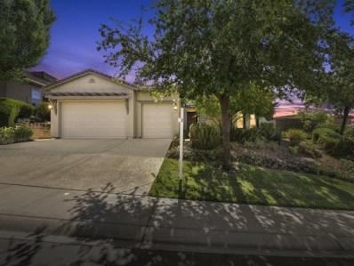 3062 Borgata Way, El Dorado Hills, CA 95762 - MLS#: 18067308