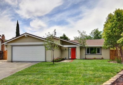 5808 Esrig Way, Sacramento, CA 95841 - MLS#: 18067310