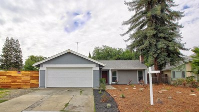 3501 Sagehen Way, Sacramento, CA 95834 - MLS#: 18067325