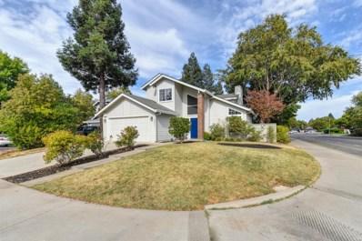 9291 Laguna Green Court, Elk Grove, CA 95758 - MLS#: 18067326