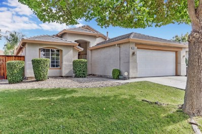 1911 Briarwood Court, Tracy, CA 95376 - MLS#: 18067327
