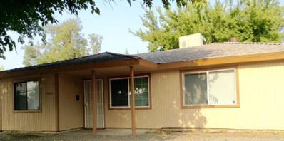 7011 24th Street, Sacramento, CA 95822 - MLS#: 18067328