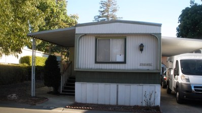 5040 Jackson Street UNIT 38, North Highlands, CA 95660 - MLS#: 18067329