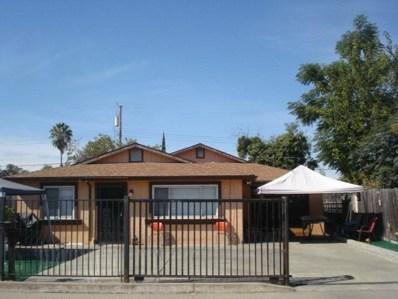 3935 Belden Street, Sacramento, CA 95838 - MLS#: 18067332